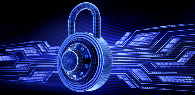iso27001_information_security1